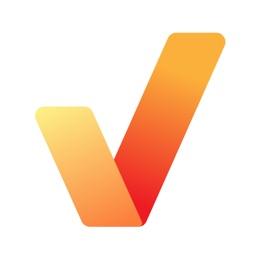 VDI Valuation