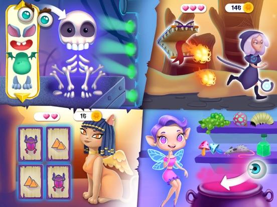Secret Magic Shop screenshot 10