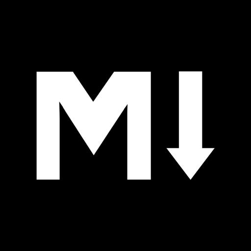 Markdown - Enjoy writing