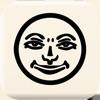 Rummikub - ファミリーゲームアプリ