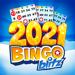 Bingo Blitz™ - BINGO games Hack Online Generator