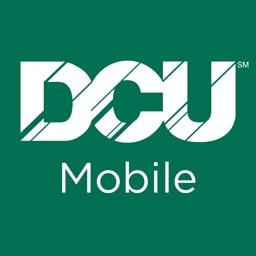 DCU Banking