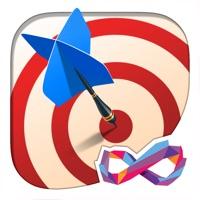 Codes for Darts FRVR - Hit the Bullseye Hack