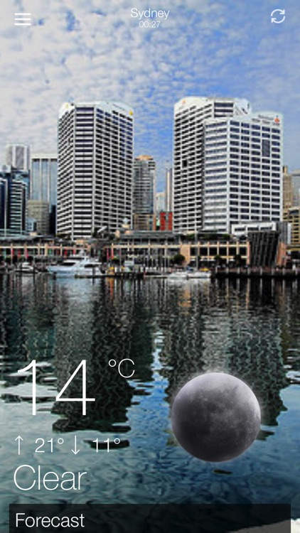 Weather .. screenshot-7