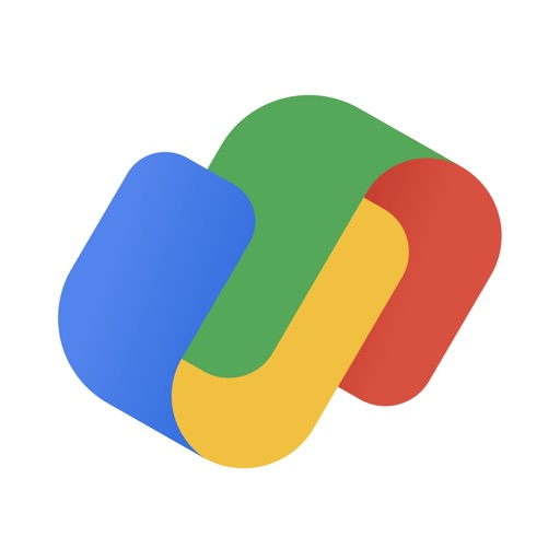 Google Pay: Save, Pay, Manage free software for iPhone and iPad