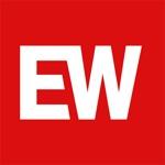EWmagazine
