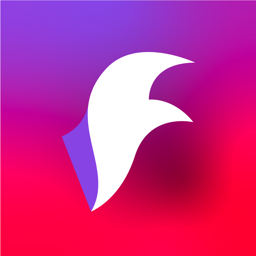 Ícone do app Flag - Challenge Yourself