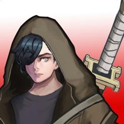 Hunter X - Begin