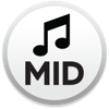 MIDI to MP3 - Amvidia Limited