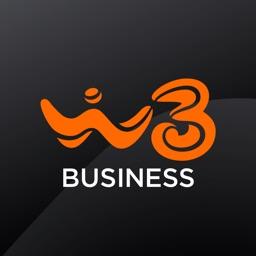 WINDTRE BUSINESS