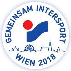 GEMEINSAM INTERSPORT on the App Store