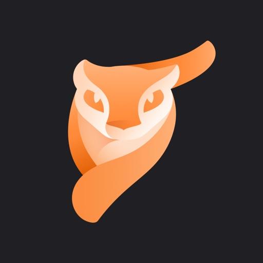 Motionleap - Formerly Pixaloop iOS App