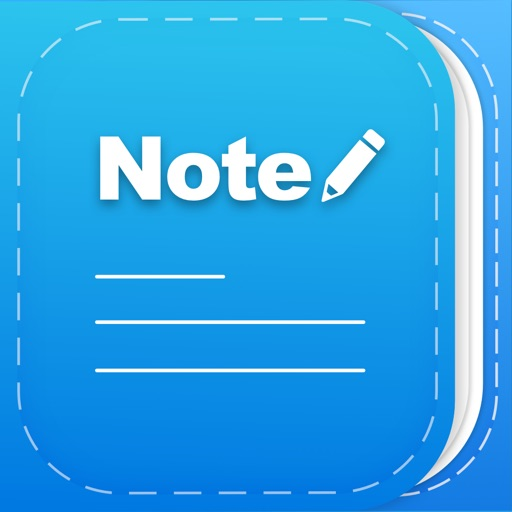 Notehot-text&recording&drawing