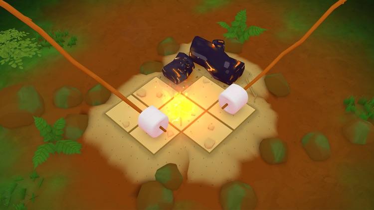 Campfire Cooking screenshot-0