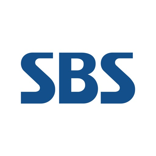 SBS - 온에어 제공, VOD 7만편 제공