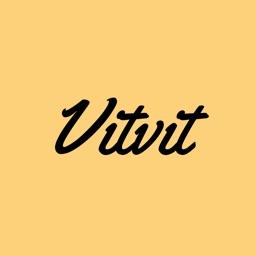 Vitvit - Event countdown
