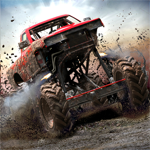 Trucks Off Road Hack Online Generator  img