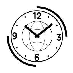 World Clock-Timezone Converter