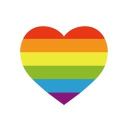 이반시티 - 게이들을 위한 익명의 소통공간