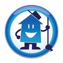 EOL House Cleaning