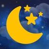 Аудиосказки и Книги на Ночь - iPhoneアプリ