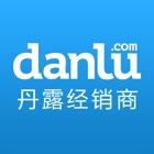 丹露经销商 icon