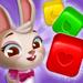 Bunny Pop Blast Hack Online Generator