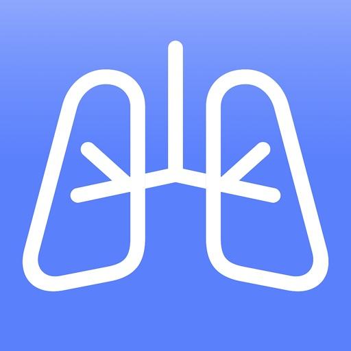 Track My Asthma