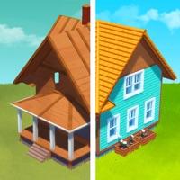 My Home My World: Design Games Hack Resources Generator online