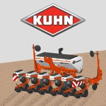 KUHN - Click&Seed