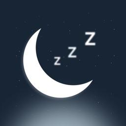 My Sleep Sounds - White Noise