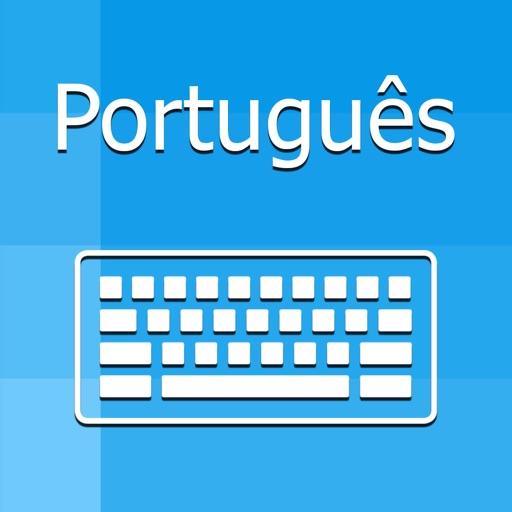 Portuguese Keyboard Translator