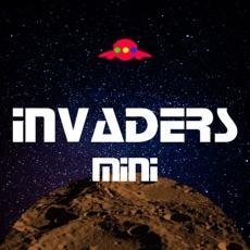 Activities of Invaders mini