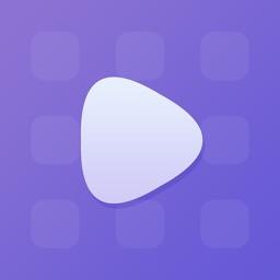 Life Memories - Video Diary