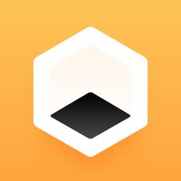 Ícone do app Agora 2