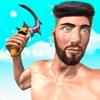 Raft Survival Island Simulator
