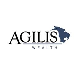 Agilis Wealth