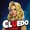 Cluedo: Die Offizielle Edition