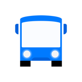 Yandex.Transport – Bus Tracker