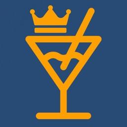Bay6 Cocktails Pro