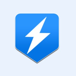 Lightning VPN - Security Proxy