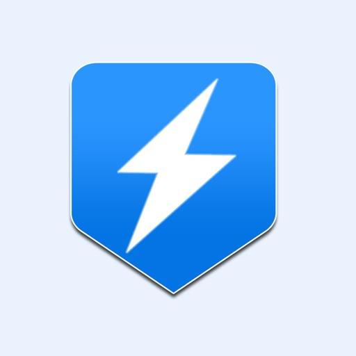 Lightning VPN - Security Proxy