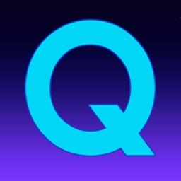 Q Tools