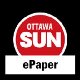 Ottawa Sun ePaper