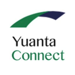 Yuanta