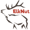 ElkNut - GOT GAME TECHNOLOGIES, LLC