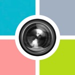 Photo Collage Maker : Pic Grid