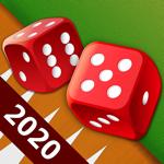 Backgammon Play Live Online Hack Online Generator  img