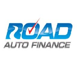 Road Auto Finance