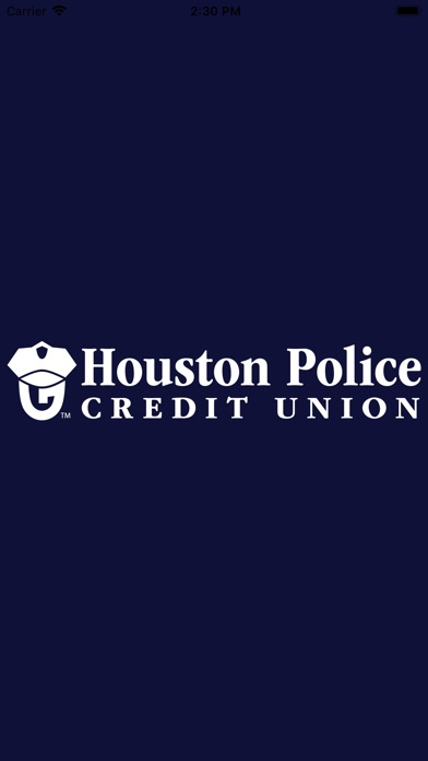 HPCU Mobile Banking-0